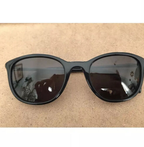 Iceberg Sunglasses Woman Occhiali Da Sole Donna