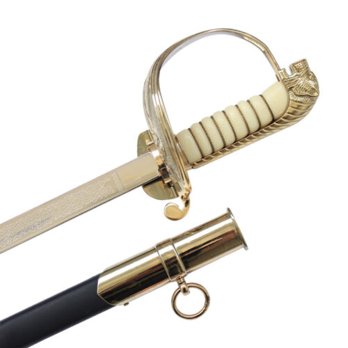US Military Officers Wilkinson Style SwordModern, Current - 36066