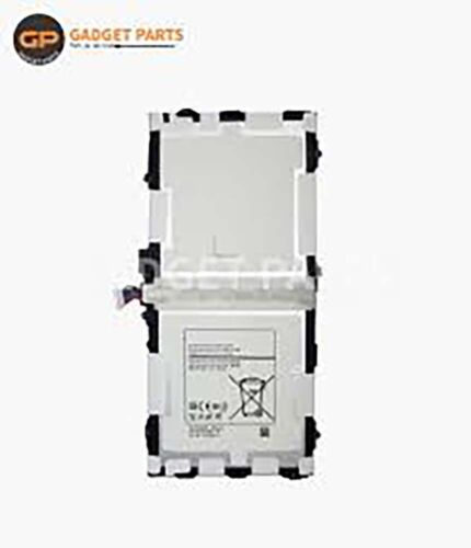 Galaxy Tab S 10.5 T805/ T800 Battery Replacement