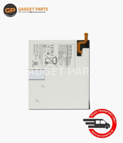 Galaxy Tab A 10.1 T510/T515 Battery Replacement