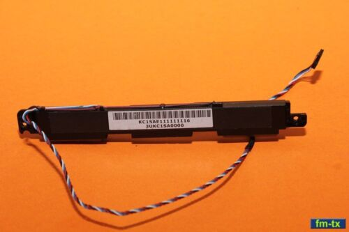 """SPEAKER BAR ASSEMBLY L - R 3UKC1SA000 for AMAZON KINDLE FIRE - 7"""" - D01400"""