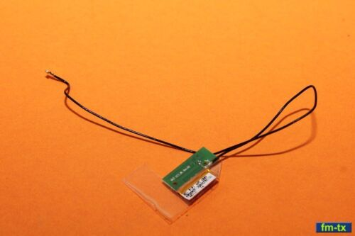 """WiFi - Wi-Fi ANTENNA with COAX CABLE for AMAZON KINDLE FIRE - 7"""" - D01400"""