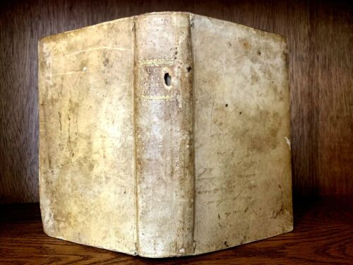 1789 DOMESTIC MEDECINE or How Stay Healthy and to Prevent and Heal Diseases
