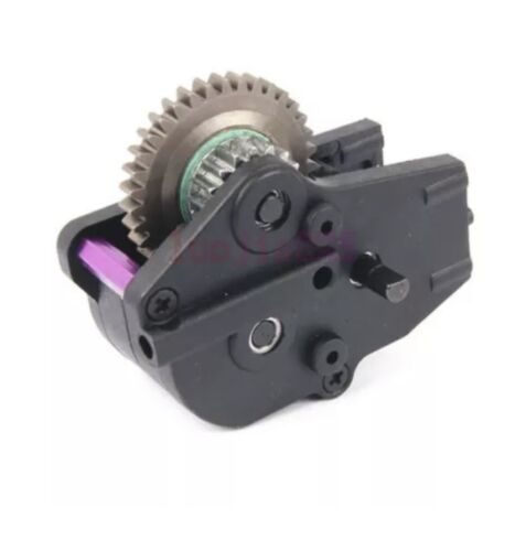 08023 HSP Main Gear Box  For RC 1/10 Model Car Truck Spare Parts